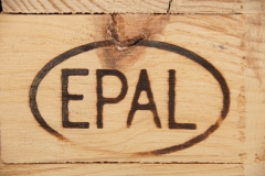 EPAL Logo